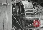 Image of Kenneth Killinger Marion Virginia USA, 1934, second 22 stock footage video 65675023102