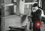 Image of Kenneth Killinger Marion Virginia USA, 1934, second 42 stock footage video 65675023102