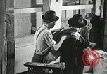 Image of Kenneth Killinger Marion Virginia USA, 1934, second 45 stock footage video 65675023102