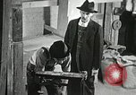 Image of Kenneth Killinger Marion Virginia USA, 1934, second 50 stock footage video 65675023102