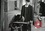 Image of Kenneth Killinger Marion Virginia USA, 1934, second 53 stock footage video 65675023102
