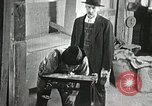 Image of Kenneth Killinger Marion Virginia USA, 1934, second 54 stock footage video 65675023102
