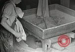 Image of Kenneth Killinger Marion Virginia USA, 1934, second 57 stock footage video 65675023102