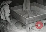 Image of Kenneth Killinger Marion Virginia USA, 1934, second 58 stock footage video 65675023102