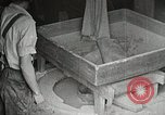 Image of Kenneth Killinger Marion Virginia USA, 1934, second 60 stock footage video 65675023102