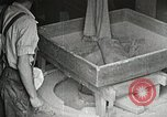 Image of Kenneth Killinger Marion Virginia USA, 1934, second 61 stock footage video 65675023102