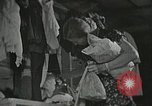 Image of Summer Bible camp Marion Virginia USA, 1934, second 12 stock footage video 65675023106
