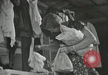 Image of Summer Bible camp Marion Virginia USA, 1934, second 14 stock footage video 65675023106