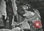 Image of Summer Bible camp Marion Virginia USA, 1934, second 15 stock footage video 65675023106