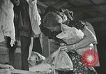 Image of Summer Bible camp Marion Virginia USA, 1934, second 16 stock footage video 65675023106