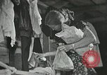 Image of Summer Bible camp Marion Virginia USA, 1934, second 17 stock footage video 65675023106