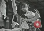 Image of Summer Bible camp Marion Virginia USA, 1934, second 19 stock footage video 65675023106