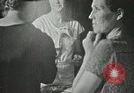 Image of Summer Bible camp Marion Virginia USA, 1934, second 31 stock footage video 65675023106