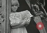 Image of Summer Bible camp Marion Virginia USA, 1934, second 33 stock footage video 65675023106