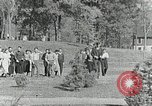 Image of Appalachian school Madison County North Carolina USA, 1935, second 5 stock footage video 65675023116