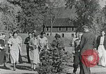 Image of Appalachian school Madison County North Carolina USA, 1935, second 15 stock footage video 65675023116