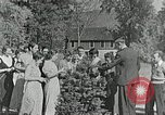 Image of Appalachian school Madison County North Carolina USA, 1935, second 19 stock footage video 65675023116