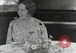 Image of Mission workers meal Campbell County Tennessee USA, 1935, second 48 stock footage video 65675023119
