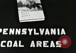 Image of Penn-Craft Camp Pennsylvania United States USA, 1938, second 1 stock footage video 65675023124