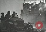 Image of Flames sweep city Hakodate Japan, 1934, second 27 stock footage video 65675023127