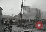 Image of Flames sweep city Hakodate Japan, 1934, second 42 stock footage video 65675023127