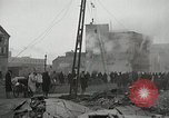 Image of Flames sweep city Hakodate Japan, 1934, second 43 stock footage video 65675023127