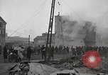Image of Flames sweep city Hakodate Japan, 1934, second 44 stock footage video 65675023127