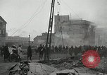 Image of Flames sweep city Hakodate Japan, 1934, second 45 stock footage video 65675023127