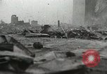 Image of Flames sweep city Hakodate Japan, 1934, second 57 stock footage video 65675023127