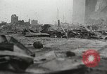 Image of Flames sweep city Hakodate Japan, 1934, second 58 stock footage video 65675023127