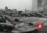 Image of Flames sweep city Hakodate Japan, 1934, second 59 stock footage video 65675023127