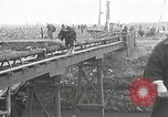 Image of Flames sweep city Hakodate Japan, 1934, second 60 stock footage video 65675023127