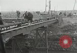 Image of Flames sweep city Hakodate Japan, 1934, second 61 stock footage video 65675023127