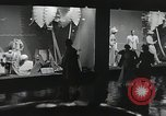 Image of Dramatization about physicians reaction to death of patient in childbi United States USA, 1940, second 49 stock footage video 65675023141