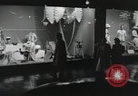 Image of Dramatization about physicians reaction to death of patient in childbi United States USA, 1940, second 50 stock footage video 65675023141