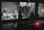 Image of Dramatization about physicians reaction to death of patient in childbi United States USA, 1940, second 51 stock footage video 65675023141