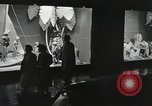 Image of Dramatization about physicians reaction to death of patient in childbi United States USA, 1940, second 58 stock footage video 65675023141