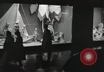 Image of Dramatization about physicians reaction to death of patient in childbi United States USA, 1940, second 59 stock footage video 65675023141