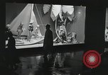 Image of Dramatization about physicians reaction to death of patient in childbi United States USA, 1940, second 60 stock footage video 65675023141