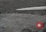 Image of Aerial view of Airstrip Solomon Islands, 1943, second 33 stock footage video 65675023145