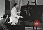 Image of Calcification of blood vessels Detroit Michigan USA, 1936, second 46 stock footage video 65675023146