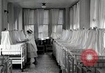 Image of division of Pediatrics Detroit Michigan Henry Ford Hospital USA, 1936, second 16 stock footage video 65675023150