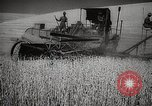 Image of Wheat or Allied Forces Walla Walla Washington USA, 1944, second 16 stock footage video 65675023160