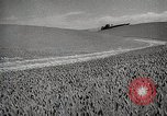 Image of Wheat or Allied Forces Walla Walla Washington USA, 1944, second 21 stock footage video 65675023160