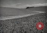 Image of Wheat or Allied Forces Walla Walla Washington USA, 1944, second 22 stock footage video 65675023160