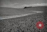 Image of Wheat or Allied Forces Walla Walla Washington USA, 1944, second 23 stock footage video 65675023160