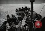Image of Wheat or Allied Forces Walla Walla Washington USA, 1944, second 25 stock footage video 65675023160