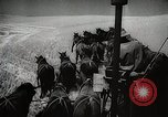 Image of Wheat or Allied Forces Walla Walla Washington USA, 1944, second 26 stock footage video 65675023160
