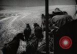 Image of Wheat or Allied Forces Walla Walla Washington USA, 1944, second 27 stock footage video 65675023160
