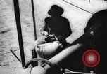Image of Wheat or Allied Forces Walla Walla Washington USA, 1944, second 28 stock footage video 65675023160